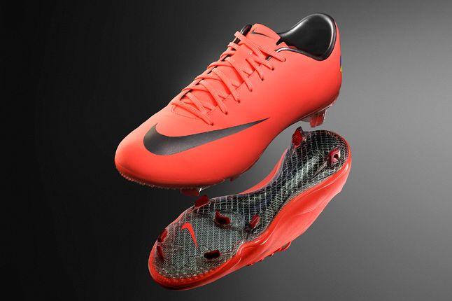 Nike Mercurial Vapor 8 02 1