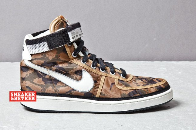 Nike Vandal Hi Autumn Camo 1 1
