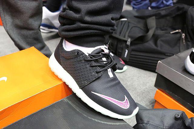 Sneaker Con Washington Dc 2013 51