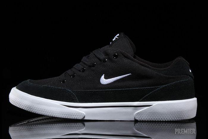 Nike Sb Zoom Gts7