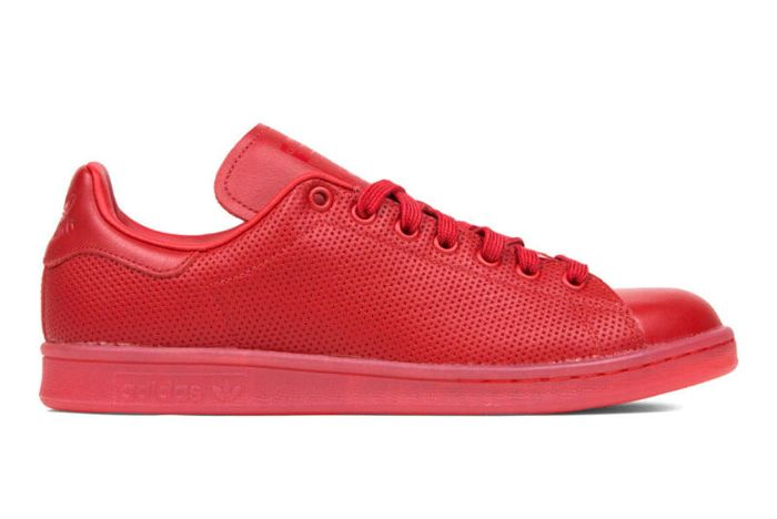 Adidas Stan Smith Adicolour 2