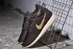 Nike Roshe Run Thumb