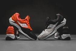 Saucony Grid 9000 Hallowed Pack Wish Atl Bump Thumb