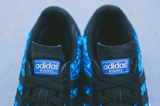 Adidas Busenitz Vulc 1