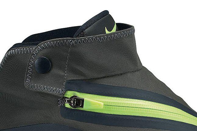 Nike Lunar Bandon 3 1