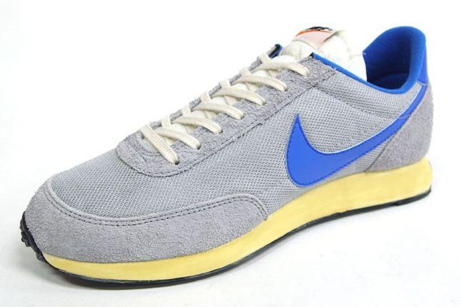 Nike Air Tailwind 07 1