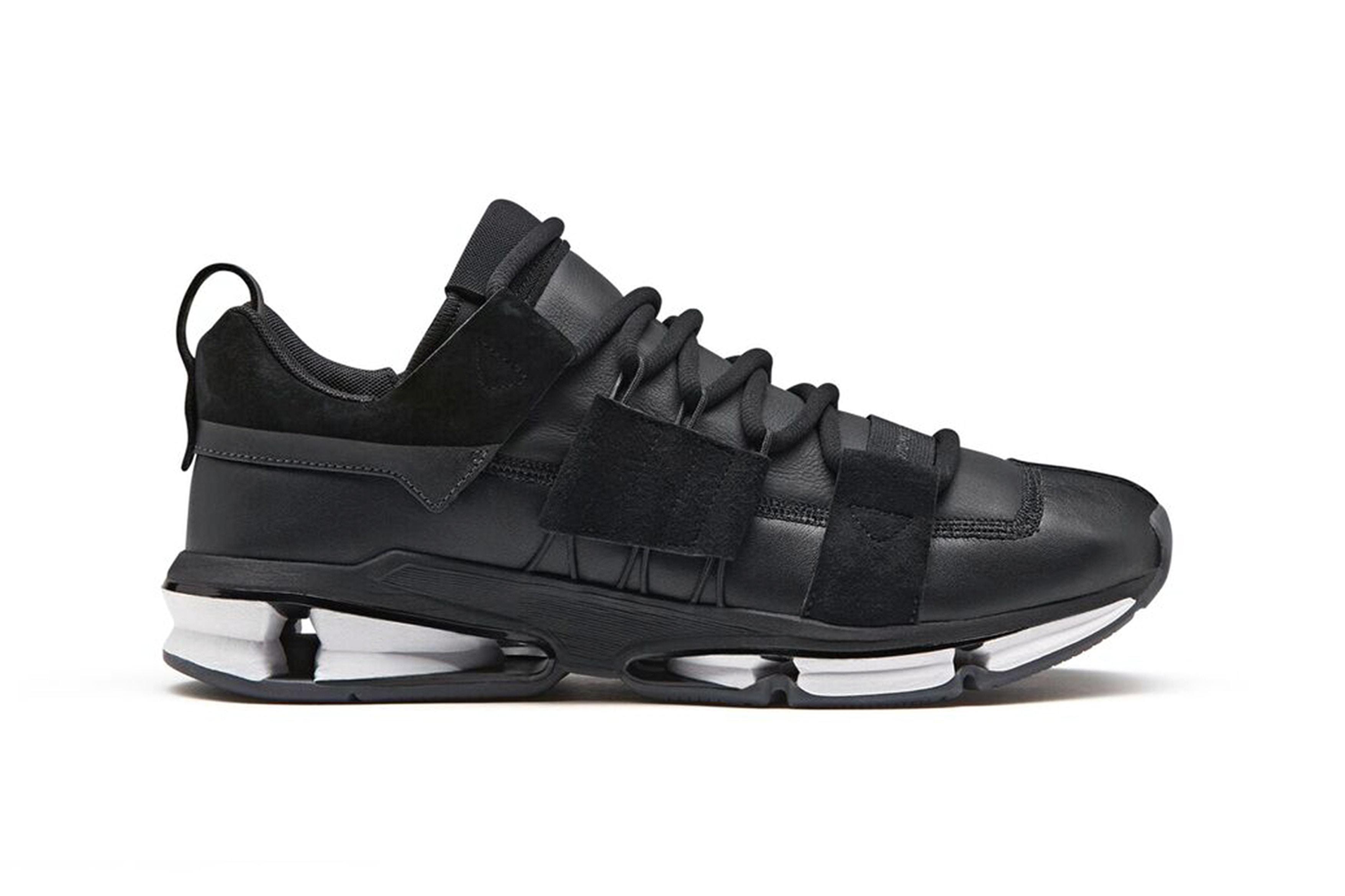 Adidas Originals Twinstrike 1 Sneaker Freaker