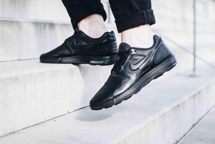 Nike Lunar Flow 2