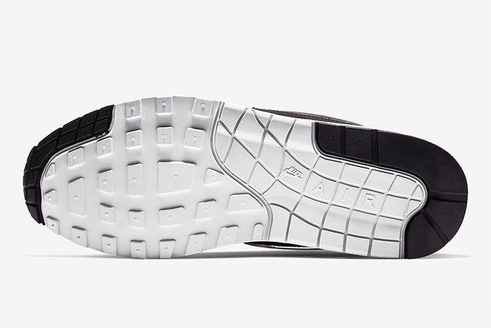 Nike Air Max 1 Ao1021 003 4