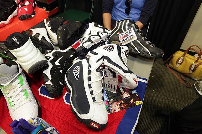 Sneaker Con Miami 2012 35 1