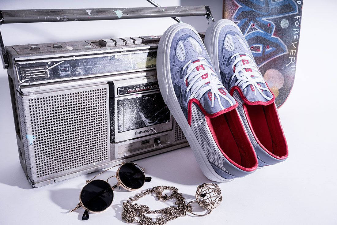 Strayex Chad Muska Ventura Sneaker Freaker0051