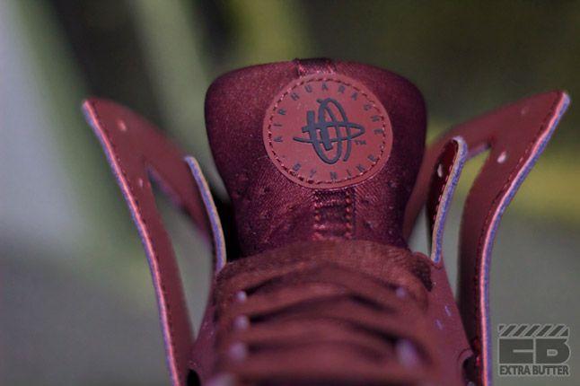 Nike Huarache Free Basketball 03 1