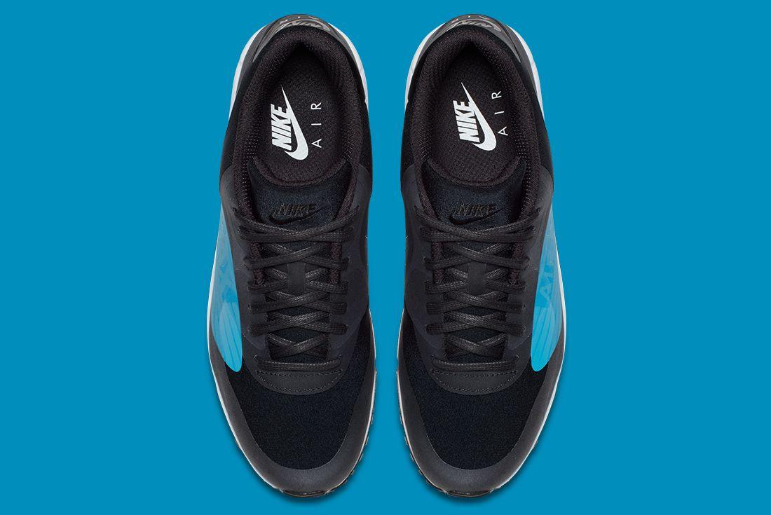Nike Air Max Big Logo Pack Sneaker Freaker 2