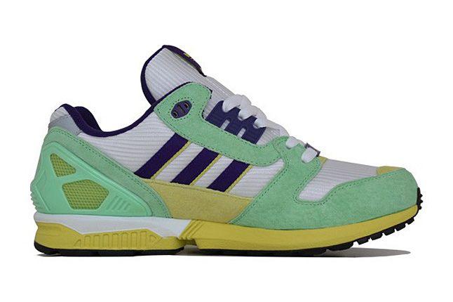 Adidas Zx 8000 04 1