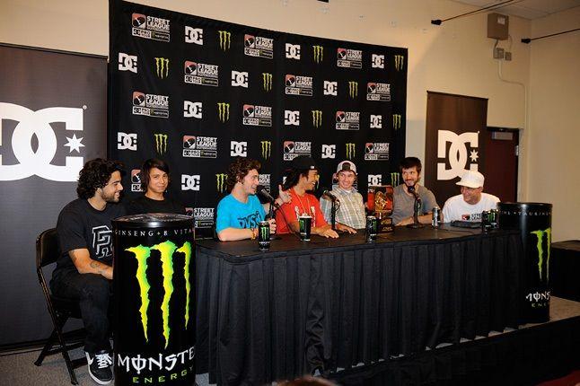 Press Conference 9374 1