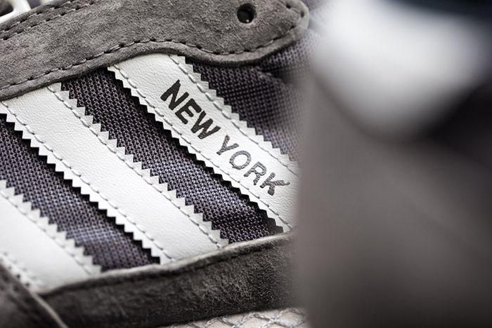 Adidas Ny Spezial 4