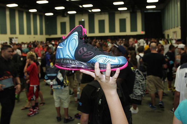 Sneaker Con Miami 2012 10 1