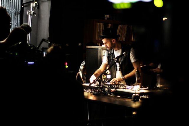 Rundmc Atrak Adidas Fw13 Unite All Originals 3