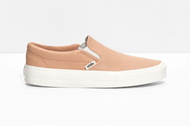 Other Stories X Vans Collection 2