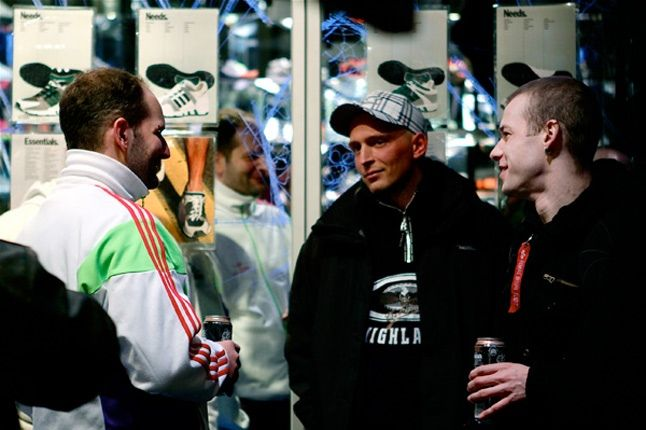 Adidas Overkill Eqt Exhibition 11 1