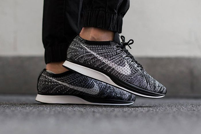 Nike Are Re Releasing One Of Their Most Popular Flyknit Racers2