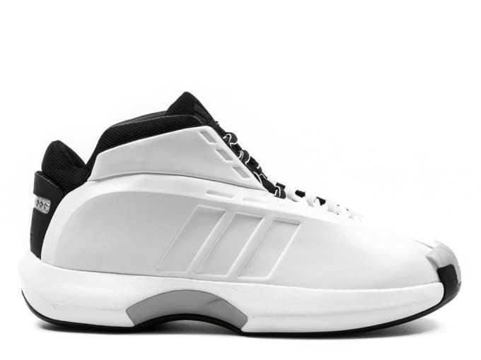 Kobe 1 Sneaker Freaker
