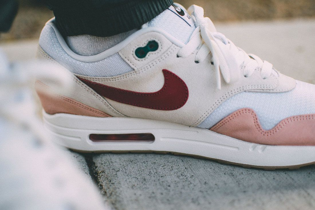 nike air max 1 by you