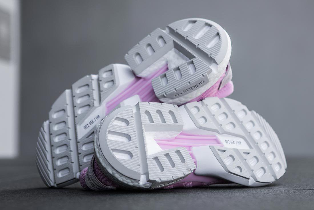 Adidas Pod S3 1 Clear Lilacorchard Tint 4