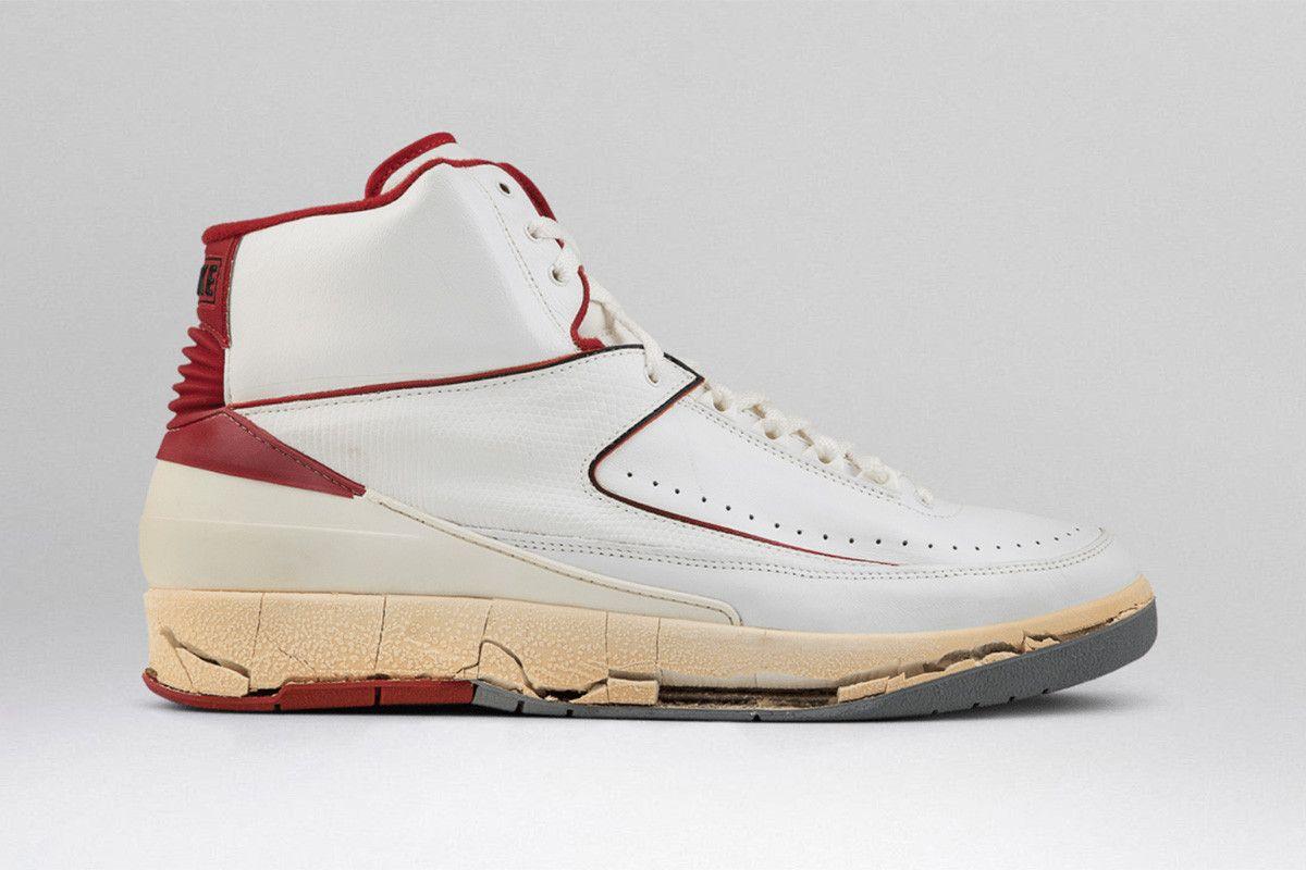 Nike Air Jordan Ii History 01 1200X800