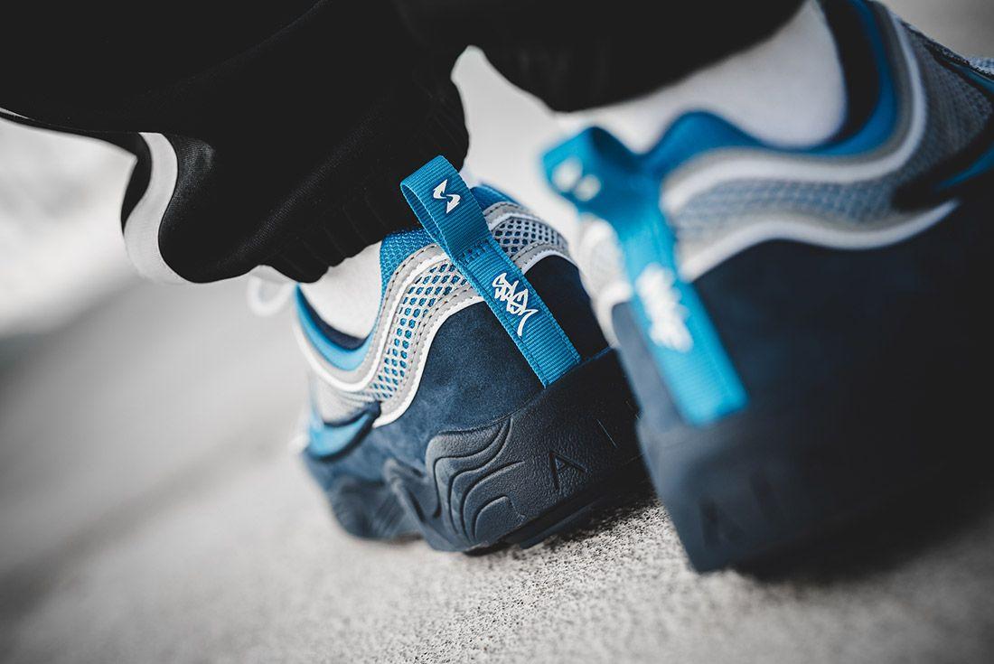 Nike Stash Spiridon Sneaker Freaker 5