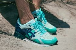 Ubqi Asics Gel Lyte Speed Cool Breeze Thumb