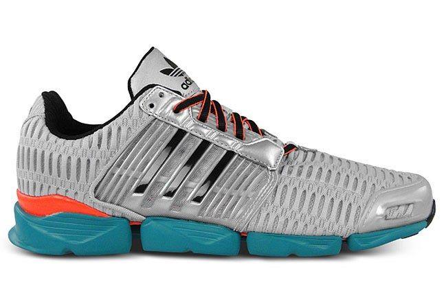 Adidas Cc1 Flex Climacool 1 1