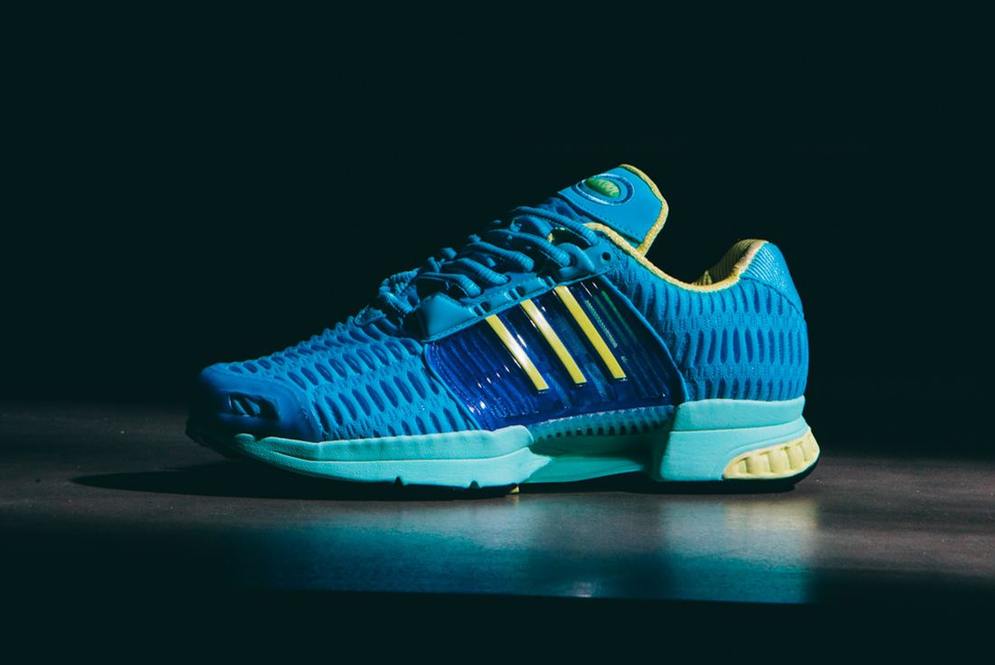Adidas Climacool 1 New Colourways14