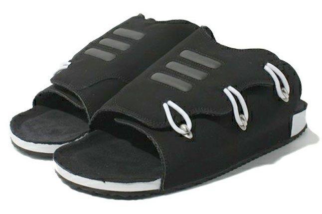 Adidas Hike Sandal 7 1