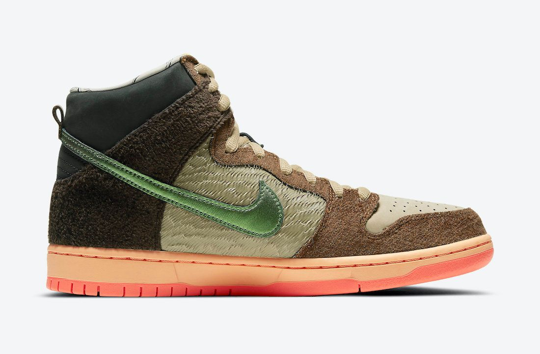 Concepts-Nike-SB-Dunk-High-TurDunken-