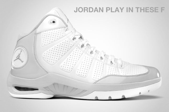 Jordan Play In These F Silver 1