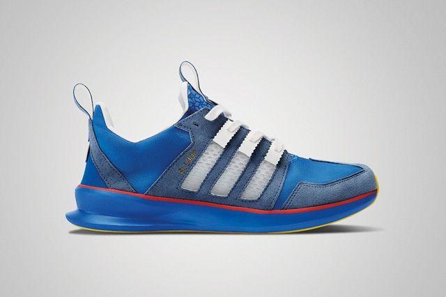 Adidas Originals Sl Loop Runner From 72 To 14 1