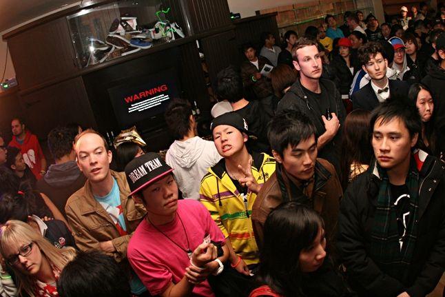 Nz Yeezy Launch 39
