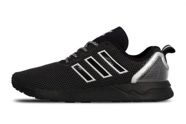 Adidas Zx Flux Adv Blackwhite 640X4271
