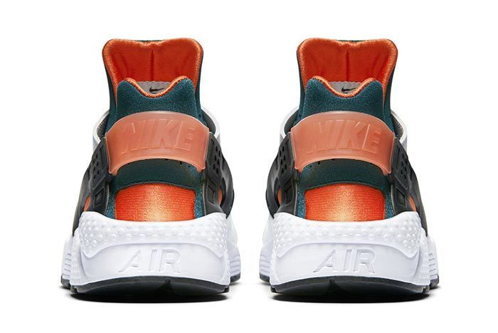 New Nike Air Huarache Runs 2019 2