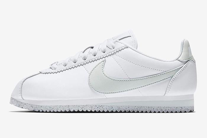 Nike Cortez Sustainable Flyleather Release 6
