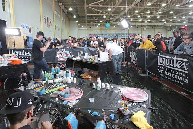 Sc Event Recap Image 66