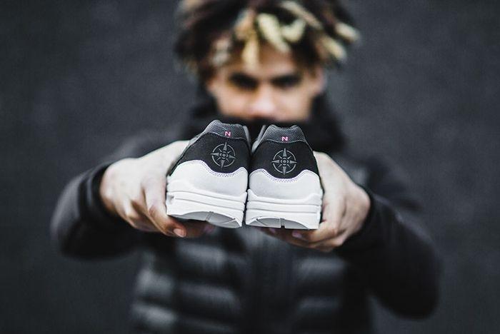 Nike Air Max 1 The 6 9