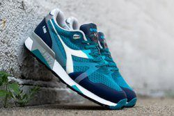Diadora N9000 Mm Sea Green Thumb