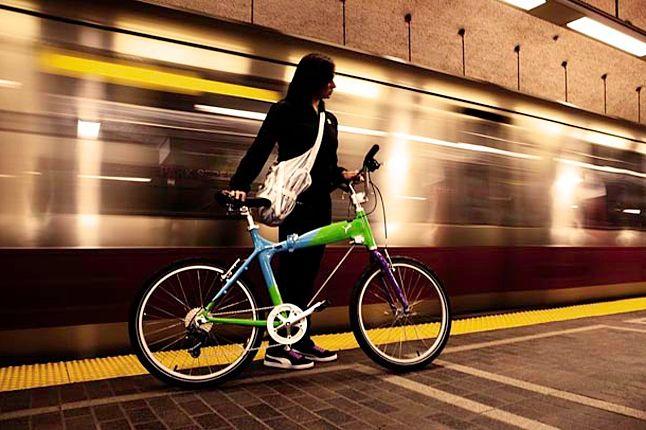 Puma Bike 3 1