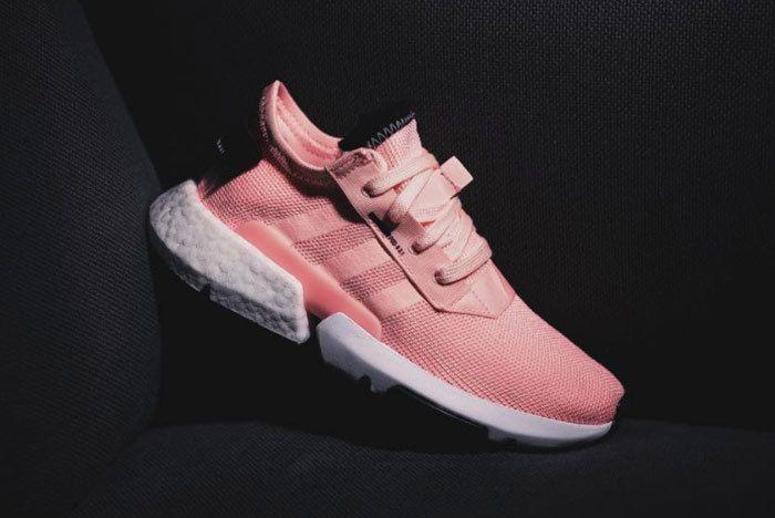 Adidas Pods3 1