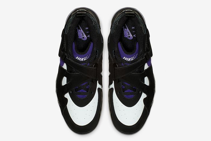 Nike Air Force Max Cb Og 3
