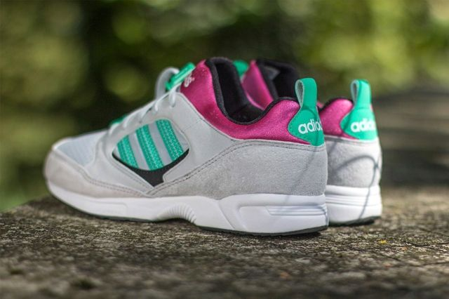 Adidas Torsion Response Lite Wmns September Releases 4