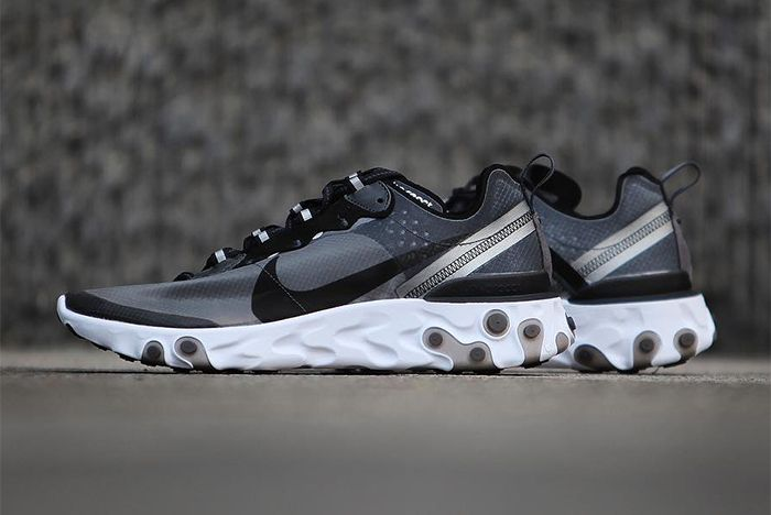 Undercover Nike React Element 87 19