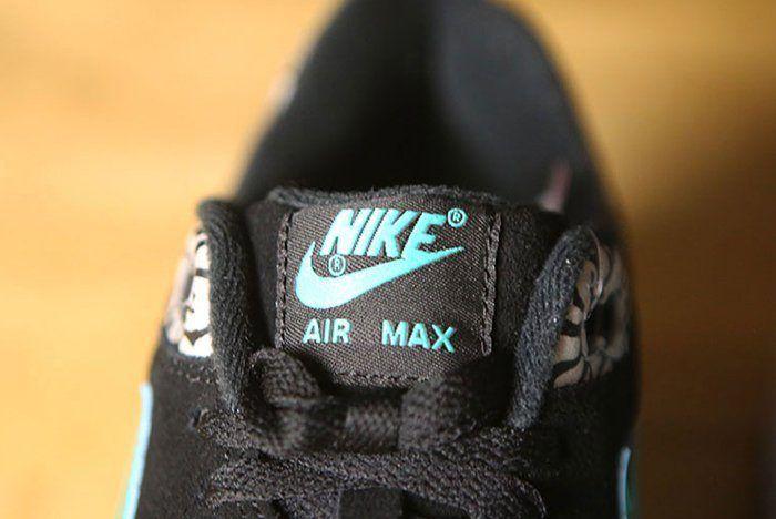 Atmos X Nike X Jordan Twin Pack Revealed15